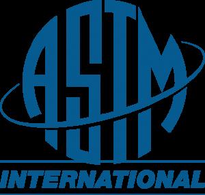 Tiêu chuấn ASTM là gì?