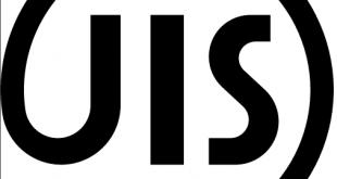 Biểu tượng tiêu chuẩn JIS mới