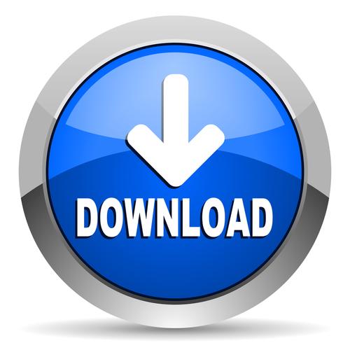 Download tiêu chuẩn ống thép